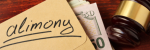 Alimony Lawyer Leawood Kansas